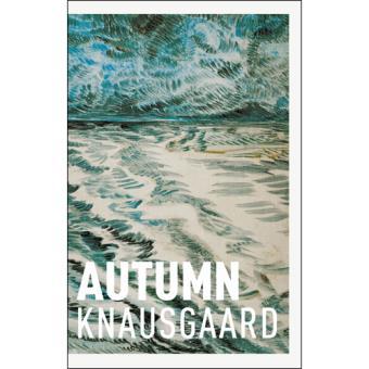 The Seasons Quartet - Book 1: Autumn