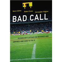 Bad Call