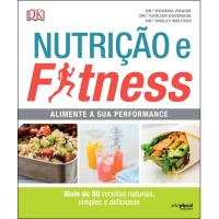 Nutrição e Fitness