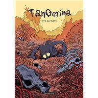 Tangerina