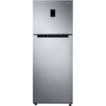Frigorífico com Congelador Samsung RT38K5530S8/ES
