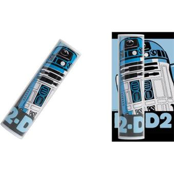 Power Bank Maikii 2600mAh - R2-D2