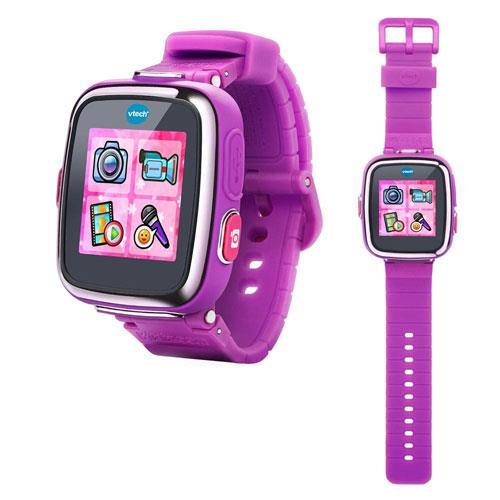 5544dd4a5c4 Kidizoom Smart Watch DX Relógio 2.0 - Envio Aleatório - Brinquedo  Multimédia - Compra na Fnac.pt