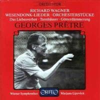 Wesendonk-lieder