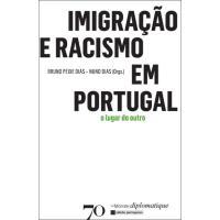 Imigração e Racismo em Portugal