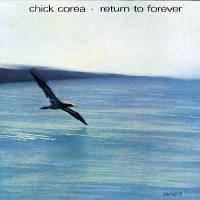 Return To Forever (LP) (180G)