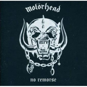 No remorse (2CD)