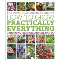 Rhs how to grow practically everyth