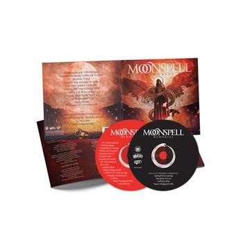 Memorial -  2CD