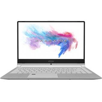 Computador Portátil MSI PS42 8RA-028PT | i7-8565U | 16GB