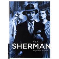 Sherman Vol 1