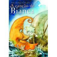 A Canção de Bianca
