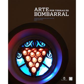Arte por Terras do Bombarral