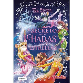 El secreto de las Hadas de las Estrellas