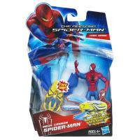 Action Figures - Amazing Homem-Aranha (sortido)