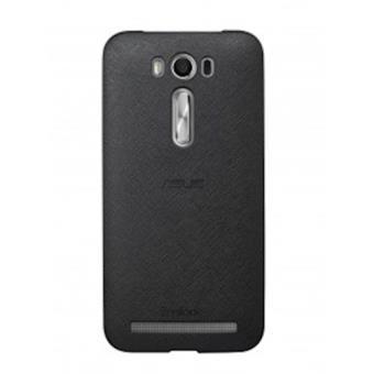 "ASUS 90XB02UA-BSL000 5.5"" Cover case Preto capa para telemóvel"