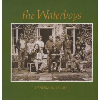 Fishermans Blues (remastered) (180g)