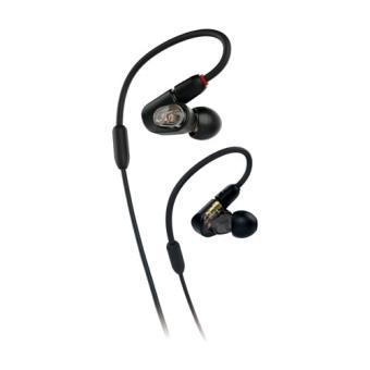 In-Ear Monitor Headphones ATH-E50 Audio-Technica