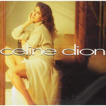 Celine Dion - CD