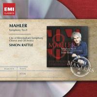 Mahler | Symphony N.8