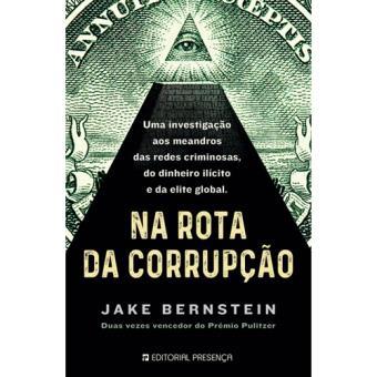 Na Rota da Corrupção
