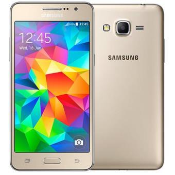 Samsung Galaxy Grand Prime LTE G531 (Gold)