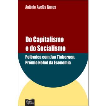 Do Capitalismo e do Socialismo