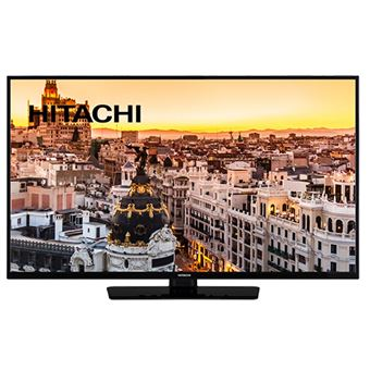 TV Hitachi HD 32HE1000 81cm