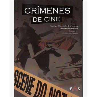 Crimenes de cine