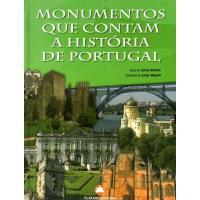 Monumentos que Contam a História de Portugal