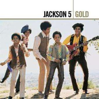 Gold (2CD)