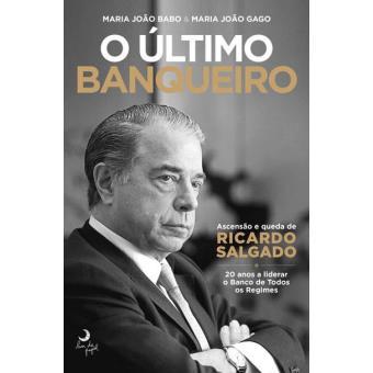 O Último Banqueiro