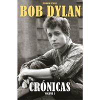 Crónicas - Livro 1