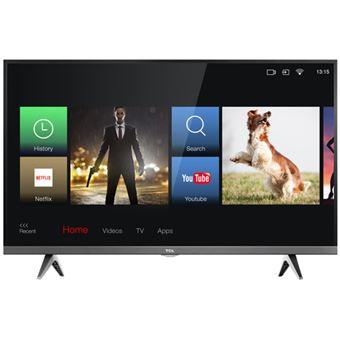 Smart TV TCL 32DS520 81cm