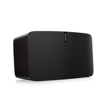 Sonos Coluna Wireless Play:5 2ª Geração (Preto)