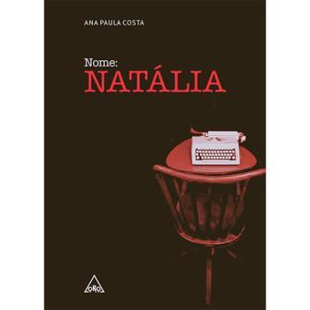 Nome: Natália