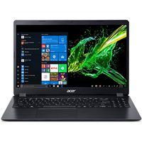 Computador Portátil Acer Aspire 3 A315-42-R2QB