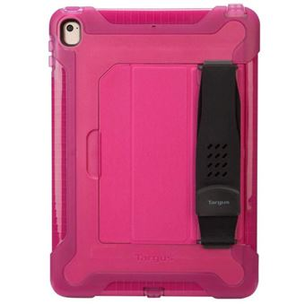 Capa Targus Safeport para iPad Pro 9,7"