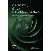Desporto, Ética e Transcendência