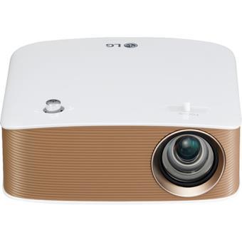 LG Videoprojetor PH150G