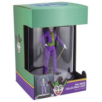 Lâmpada DC The Joker