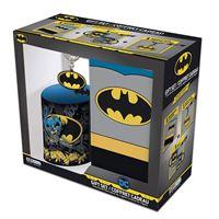 Pack DC Comics: Batman