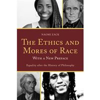 Ethics and mores of race