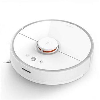 Aspirador Robot Xiaomi Vacuum 2 Roborock - Branco