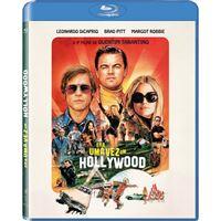 Era Uma Vez em... Hollywood - Blu-ray