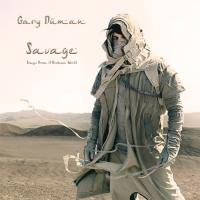 Savage (songs from a..