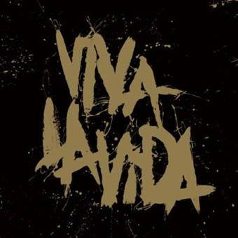 Viva La Vida - Prospekt's March Edition (Limited Edition)