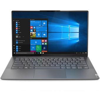 Computador Portátil Lenovo Yoga S940-14IWL-455