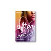 After - Livro 1 - Depois de o Conhecer