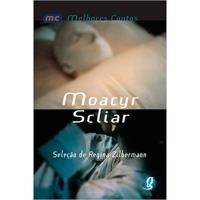 Melhores Contos de Moacyr Scliar